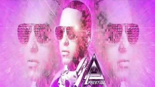 03. Pon T Loca - Daddy Yankee (Prestige) (Audio Oficial)
