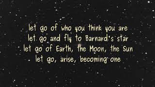 """Barnard""""s Star"""