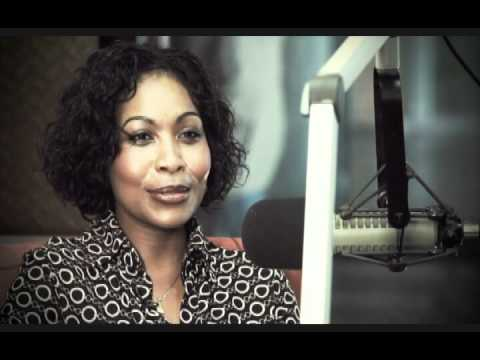 africa business report lerato mbele husband