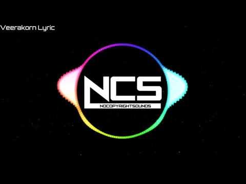 Lyric/แปลไทย] Spektrem - Shine [NCS Release] - смотреть