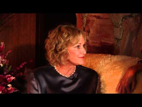 Caroline Muir - Tantra Goddess - Sex Meets Spirit