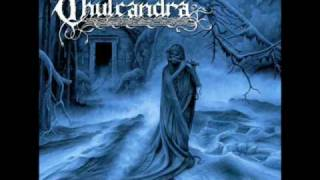 Thulcandra - The Somberlain [Dissection cover](2010 Fallen Angel's Dominion)