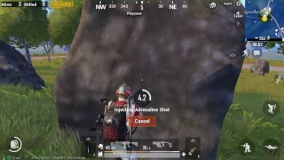 iphone 6s plus pubg mobile smooth extreme - TH-Clip