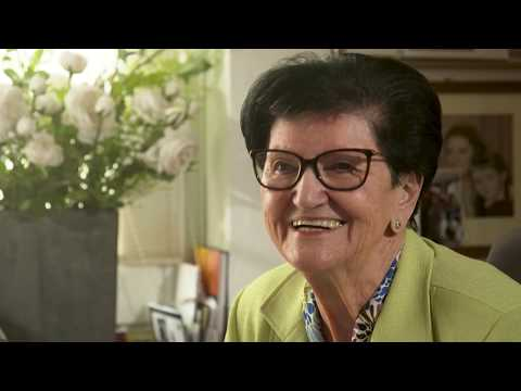Elfrieda Reiter
