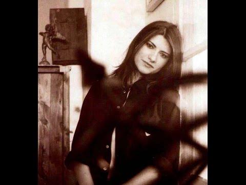 Laura Pausini - Lo Siento (1997) (Videoclip)