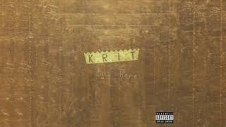 Big K.R.I.T. - Glass House (feat. Curren$y & Wiz Khalifa)