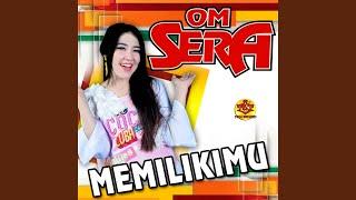 Kurindukan Dirimu Yang Dulu (feat. Via Vallen)