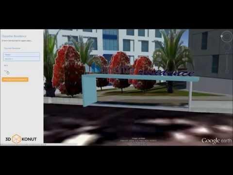 Özyurtlar Residence Videosu