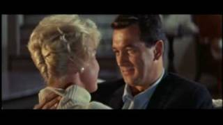 "Doris Day sings ""Possess Me"" in the movie, ""Pillow Talk"""