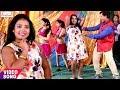 2017 का सबसे हिट गाना - ए काका हउ बोलावे .Lal Babu.New Bhojpuri Hit Songs. video download
