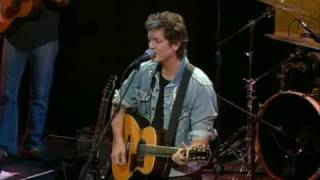 <b>Rodney Crowell</b>  The Man In Me