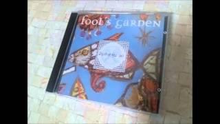 Fool's Garden   Ordinary Man