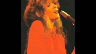 Fleetwood Mac - Sara - Live 1980 Melbourne, Australia