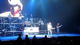 Toby Keith........Cabo San Lucas.........Live