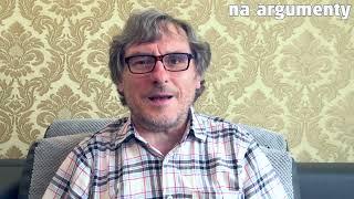 Walki klasyków z romantykami (dr Jan Przybył)
