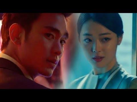 4 film korea ter panas  mempunyai banyak adegan ran jang terbaik      tanpa sensor
