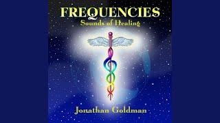 Jonathan Goldman Dolphin Dreams Relaxation Meditation