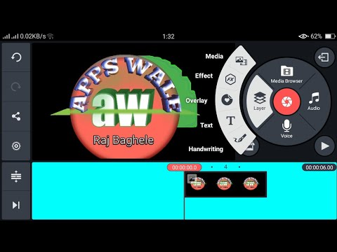 Viva video app download 9apps for pc | Viva Video Download for PC