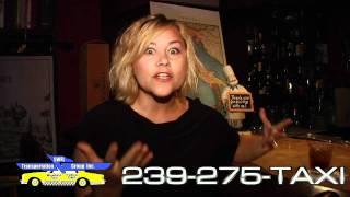 We Love Blue Bird and Yellow Cab Reviews Naples Florida 239-275-TAXI