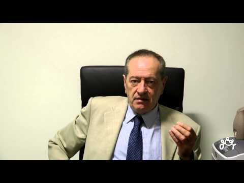 Beneficio corniolo nel cancro alla prostata