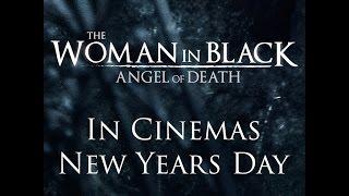 'We'll Meet Again' - The Woman in Black: Angel of Death