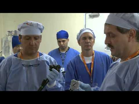 Hipertensão ii arte. ICD-10