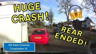 Смотреть онлайн Как водят автомобиль жители Великобритании