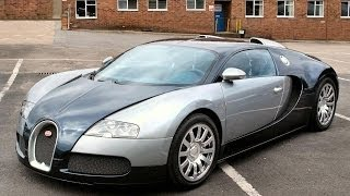 preview picture of video 'BCA Car Auctions London, Bedford, Nottingham. Fast Auctioneer'