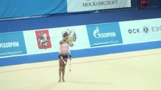 Bogdanova Viktoria Estonia clubs