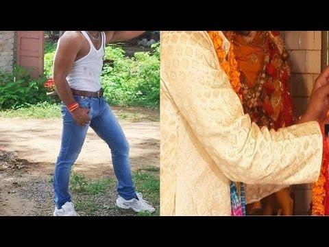 आखिर क्यों महंगे कपड़े नही पहनते ये मेगा स्टार | Khesari Lal's Humble Personality REVEALED