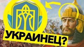 Всё, что нужно знать об Александре Невском!