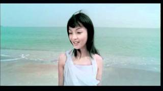 張韶涵 Angela Zhang - Journey (官方版MV)