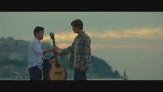 [THE BOX OST] CHANYEOL 찬열 'Break Your Box' MV