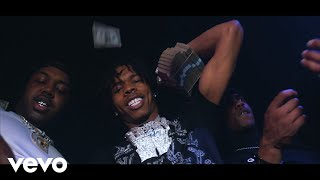 Lil Baby - Real As It Gets (Official Video) ft. EST Gee