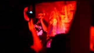 Anybody Killa- Foo Dang OG, Hurtmyself Live