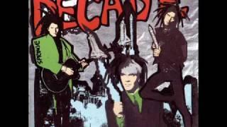 Wild Boys- Duran Duran (w/ lyrics)