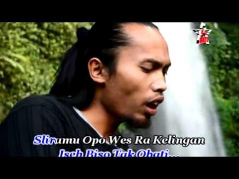 , title : 'Arya Satria - Kangen Kutho Batu [OFFICIAL]'