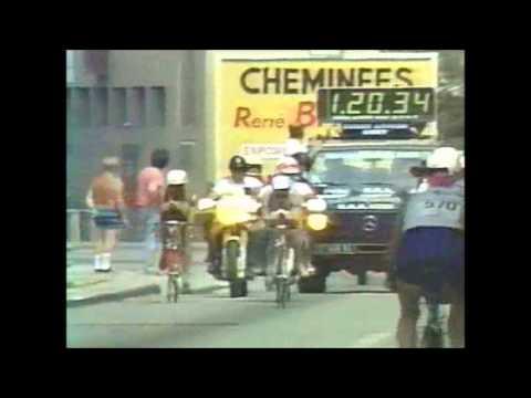 La ITU cumple 25 años dirigiendo el triatlon