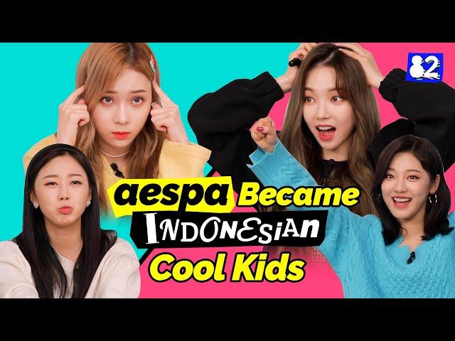 Video Aussprache von Ningning in Koreanisch