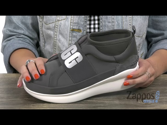 8d670c10cb9 13 Reasons to/NOT to Buy UGG Neutra Sneaker (Aug 2019) | RunRepeat