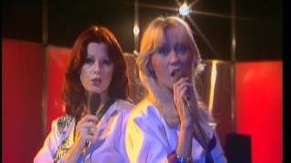 ABBA - Dancing Queen (1976) High Quality Mp3 0815007