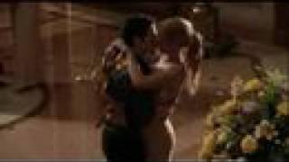 Clip - Dan & Serena Part 6/6