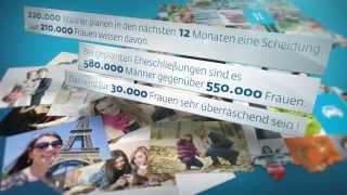Best for planning 2013 - Menschen