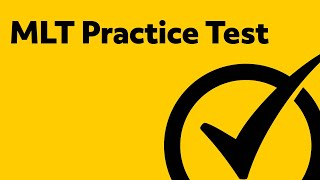 MLT Exam Study Guide - Download this Video in MP3, M4A, WEBM, MP4, 3GP