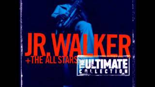 Jr Walker and the Allstars - How Sweet It Is To Be Loved By You