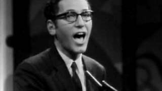 Tom Lehrer - Poisoning Pigeons In The Park
