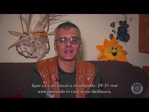 Franco Marocan Dating Site