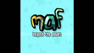 Maf - Mafland (Fastball Theme Song)