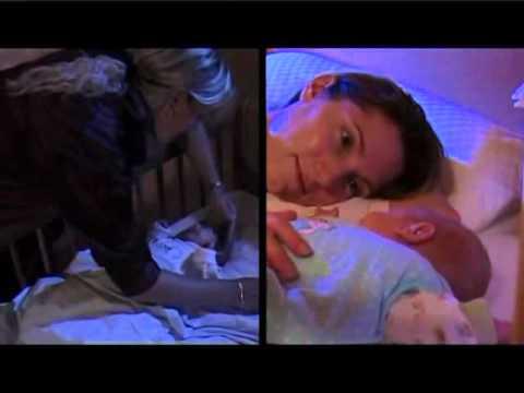 Dannenfelser Kindermöbel GmbH | BABYBAY Anstellbett für ruhigen Schlaf