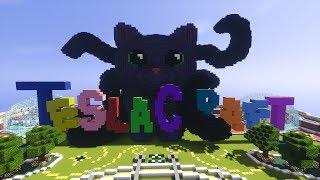 скачать лаунчер майнкрафт с мини играми от фроста - фото 4